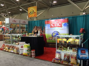 GIC-show-2014-groceryproducts