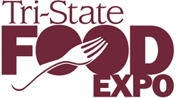 tri-state-food-expo-2014