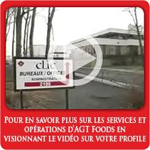 videoFR