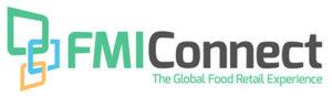 FMIConnect-logo